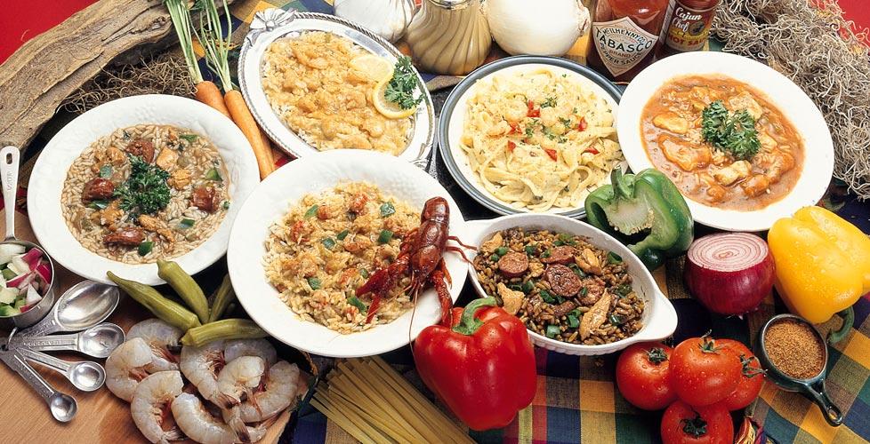 Ma Cuisine Créole | Cours De Cuisine Creole Croisieres Plongee Seychelles La Digue